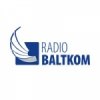 Baltkom 93.9 FM