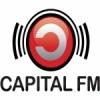 Capital 101 FM
