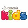 Radio Armonia Kids