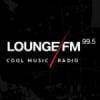 Lounge 99.5 FM