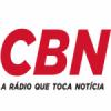 Rádio CBN 96.3 FM
