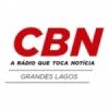 Rádio CBN 99.3 FM