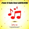 Power Of Radio Show