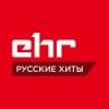 Krievu Hitu Radio 96.2 FM