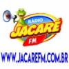 Jacaré FM