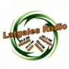 Latgalas Radio 103 FM