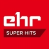 EHR Superhits 96.8 FM