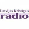 Latvijas Kristigais Radio 101.8 FM