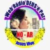 Web Rádio Deus é Paz