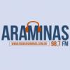 Rádio Araminas 98.7 FM