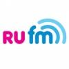Radio RU 103.2 FM