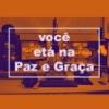 Rádio Paz e Graça