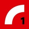 Radio Latvia 1 90.7 FM