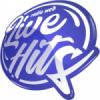 Rádio Live Hits
