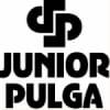 DJ Junior Pulga
