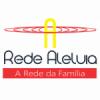 Rádio Aleluia 91.5 FM