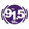 Rádio Rede Aleluia 91.5 FM