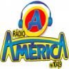 Rádio América 104.9 FM