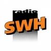 SWH 105.2 FM