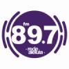Rádio Aleluia 89.7 FM