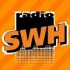 SWH Rock 89.2 FM