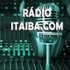 Rádio Itaiba Araranguá