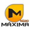 Rádio Máxima