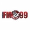 FM99 Alytaus Radijas