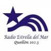 Radio Estrella del Mar 102.3 FM