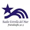 Radio Estrella del Mar 95.1 FM