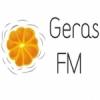 Geras 101.9 FM