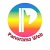 Panorama Rádio Web