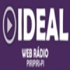 Ideal Web Rádio