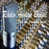 Áudios Brasil
