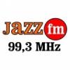 Jazz 99.3 FM