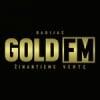 Gold 102.6 FM