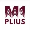 M-1 Plius 106.2 FM