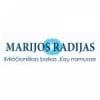 Marijos Radijas 95.7 FM