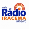 Web Rádio Iracema