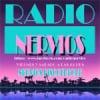 Radio Nervios FM