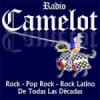 Radio Camelot FM