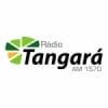 Rádio Tangará 1570 AM