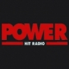 Power Hit 95.9 FM