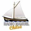 Radio Nahuel FM