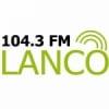 Radio Lanco FM 104.3 FM