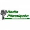 Radio Pilmaiquén 89.9 FM