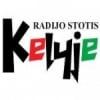 Radijo Stotis Vilnius 107.7 FM