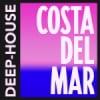 Radio Costa del Mar Deep House