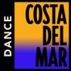 Radio Costa del Mar Dance