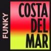 Radio Costa del Mar Funky